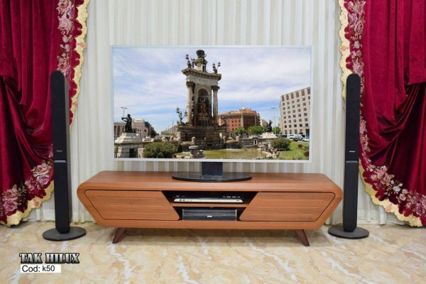 tv-table-50k