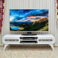 tv-table-k60